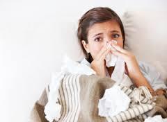 Сложная аллергия