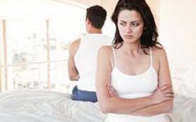 Невынашивание беременности: факторы риска