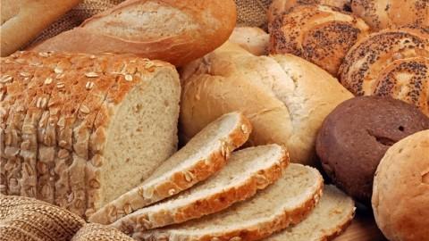 Хлеб снижает риск диабета