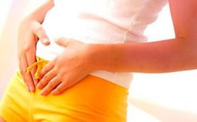 Почему эрозию не лечат до родов