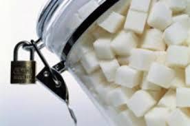 Инсулиновые помпы предпочтительнее инъекций для пациентов с СД2