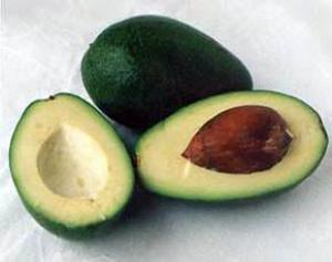 Авокадо и салаты с оливковым маслом повышают вероятность беременности при проведении ЭКО