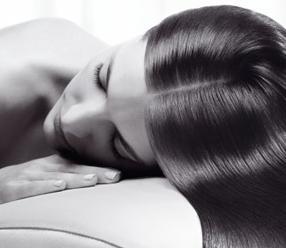 Массаж для головы – это избавление от хронической мигрени