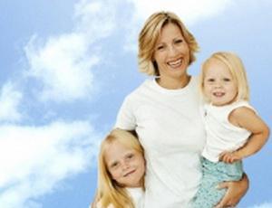 Где лучше рожать: дома или в роддоме?