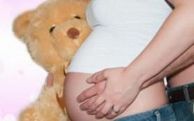 Стимуляция родов — стоит ли бояться?