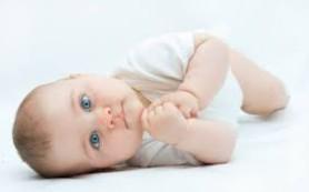 Кесарево сечение и детская астма: связь установлена