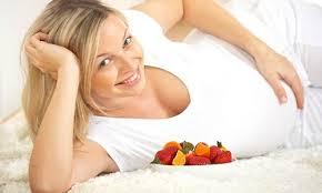 Метаболическая терапия при беременности