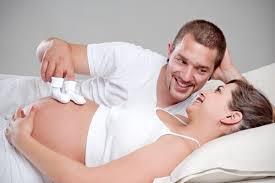 Кислородные баллончики для беременных