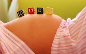 Важность овуляции при планировании беременности