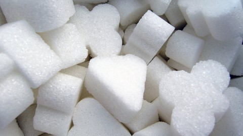 Какие есть народные методы лечения сахарного диабета