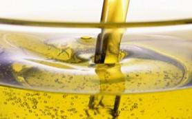 Причиной рака может быть подсолнечное масло