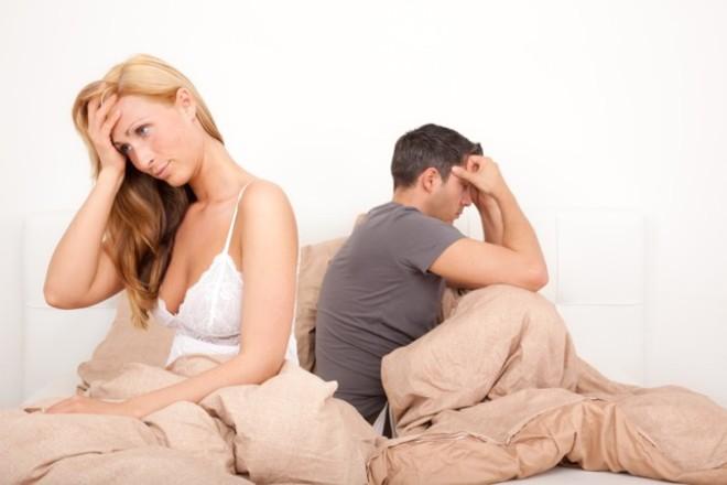 10 причин бесплодия, которые вас удивят