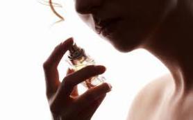 Как выбрать нужный аромат духов?