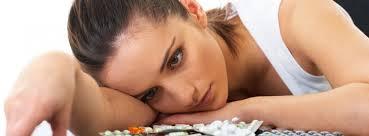 Гипертиреоз: узловой токсический зоб