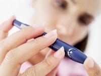 Компания Novo Nordisk взялась за разработку инсулина сверхдлительного действия