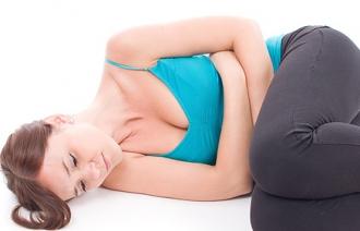 Болезни поджелудочной железы: симптомы, лечение