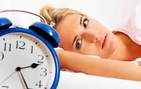 Менструальный цикл после родов становится как часы
