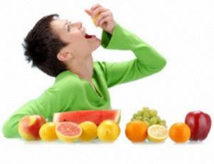 Скажем «нет» диабету: причины недуга, симптомы и лечение
