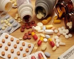 Обнаружена мишень для новых лекарственных средств для лечения послеродовых кровотечений