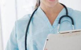 Как узнать, что визит к гинекологу неизбежен?