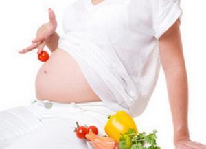 Тошнота во время беременности: как с ней справиться
