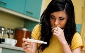 Наиболее точные симптомы беременности