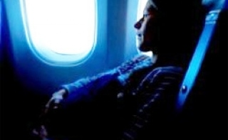Путешествия на самолетах безопасны для женщин с неосложненной беременностью