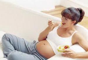 Беременность: к чему готовиться будущей маме
