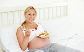 Запреты при беременности: мифы и факты