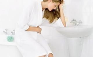 Беременные с поздним токсикозом подвержены риску возникновения проблем со щитовидной железой