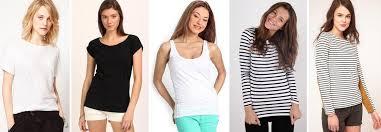 Как сэкономить на гардеробе и при этом выглядеть стильно и элегантно?