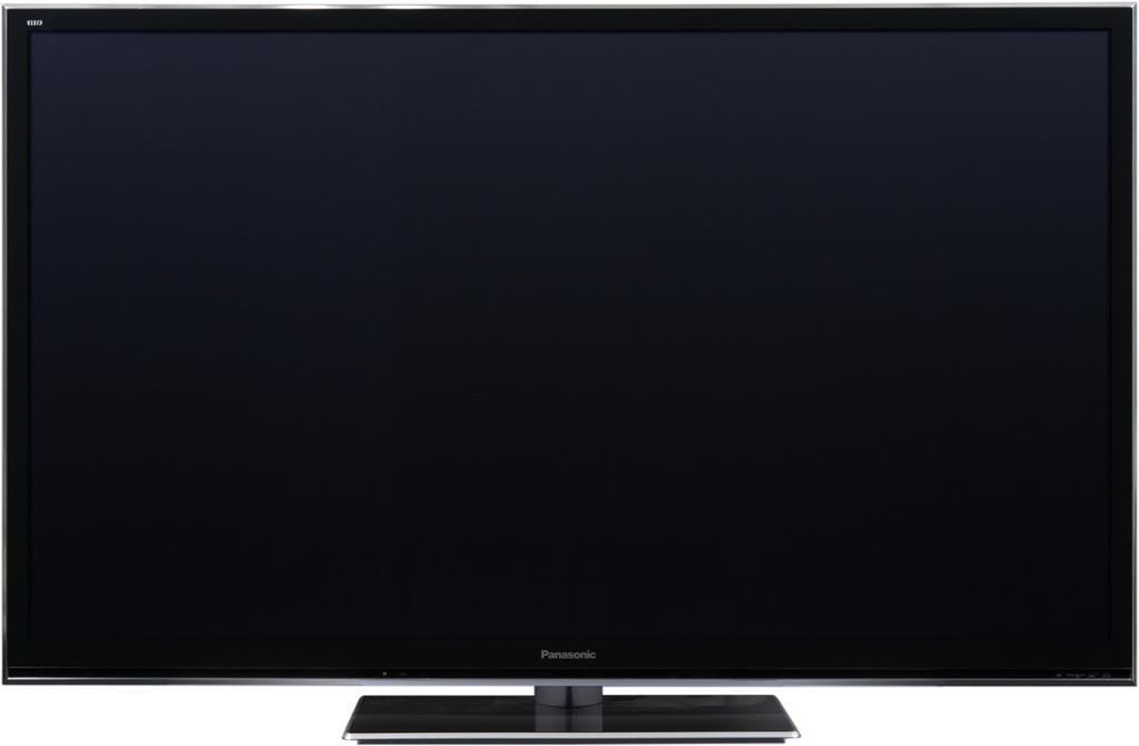 Вам надо купить телевизор?