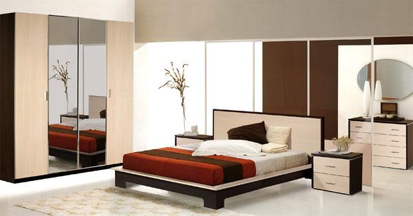 Стильная и яркая мебель для каждого, расположена в интернет-магазине «RedLight»