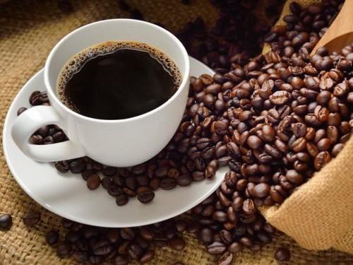 Подтверждена польза кофе в профилактике сахарного диабета