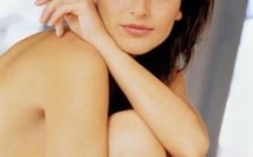 Особенности физиологии и исследования гемостаза у женщин