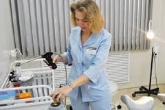 Эрозия шейки матки: факторы риска, симптомы, лечение
