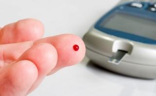 В чем коварство диабета