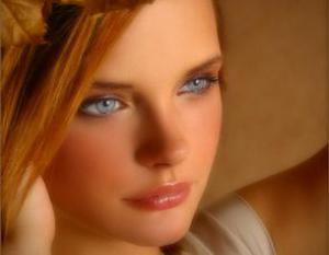 Менструальный цикл и безопасные дни (информация для женщин)