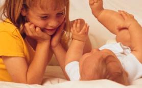 Второй малыш: за и против