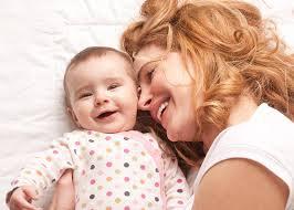 Помощница после родов: за и против