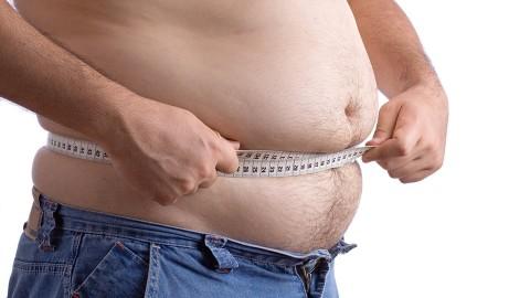 Операция по снижению веса спасет от диабета