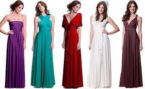 Выбор и приобретение стильных платьев в Интернет-магазине