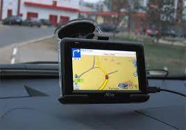 Gps навигатор со встроенным видеорегистратором