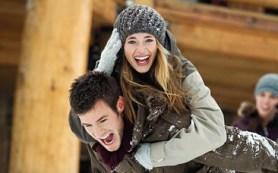 Как помириться с мужем после крупной ссоры?