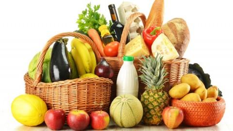 Продукты, которые уберегут от гормонального дисбаланса