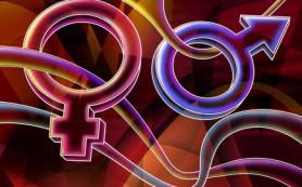 Стало известно, чем мужской рак отличается от женского