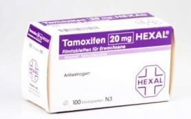 Препарат от рака молочной железы эффективен и при лейкемии