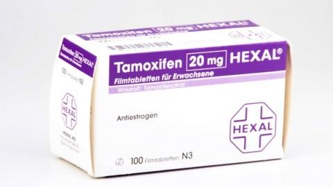 гормоны при аллергии дексаметазон