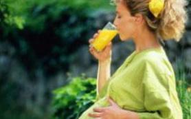 Беременность покажет, каким будет климакс