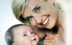 Грудное кормление: вопросы и ответы мамочек